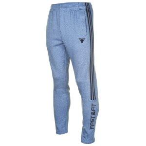 Joggers Trouser